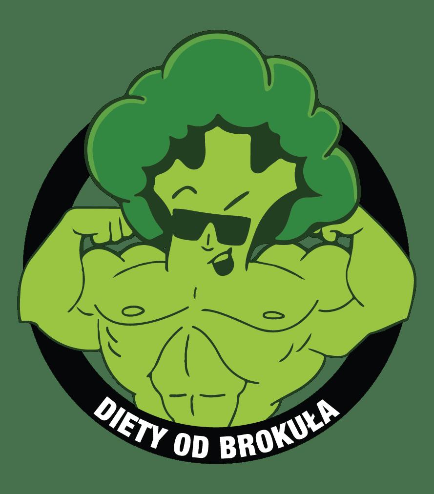 Diety od Brokuła