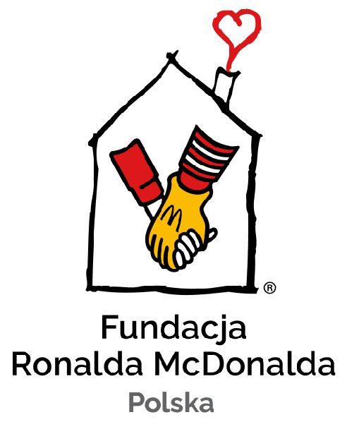 Fundacja Domu ROnalda McDonalda
