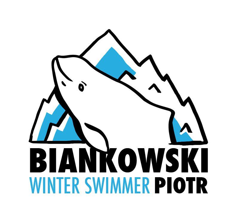 Piotr Biankowski