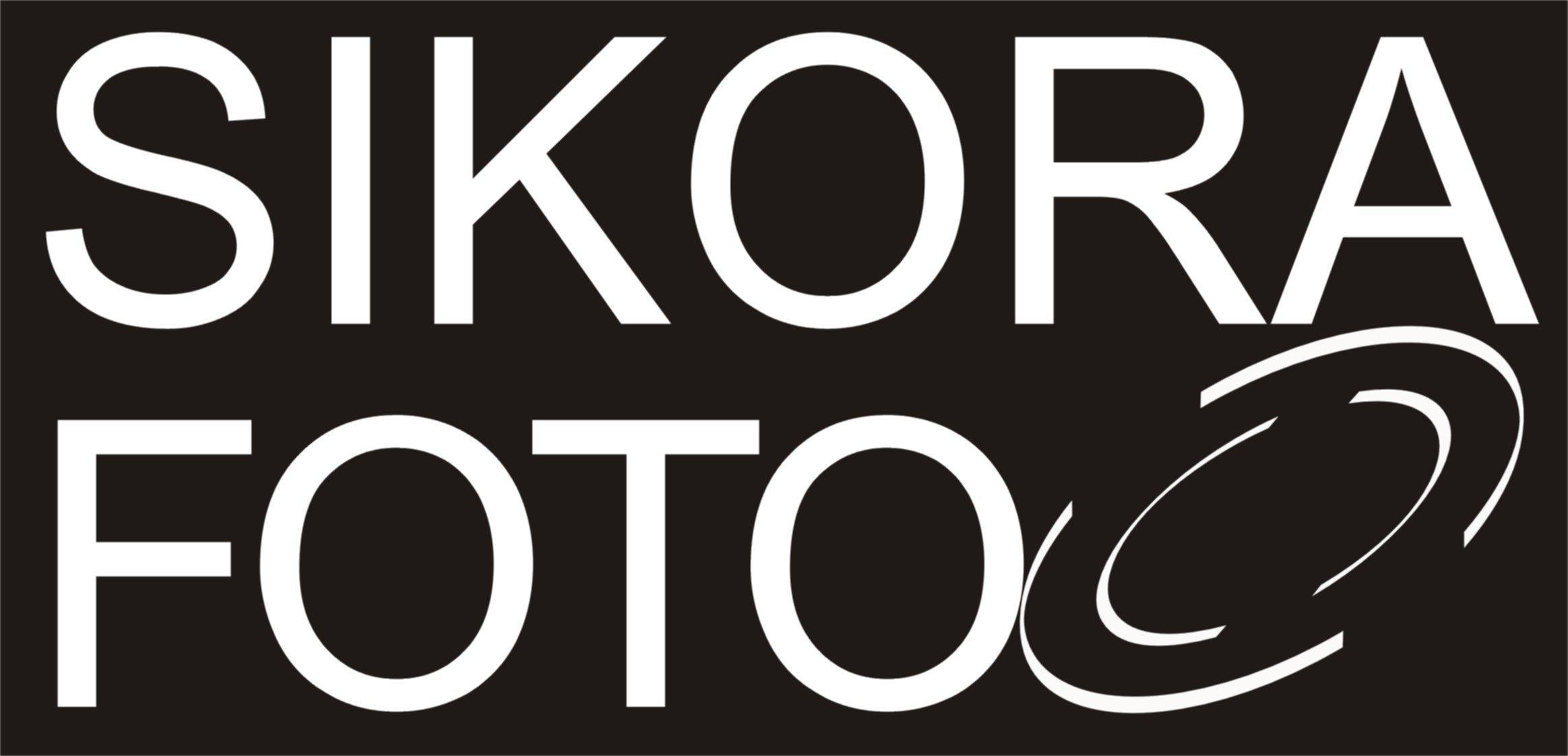 SIKORA FOTO